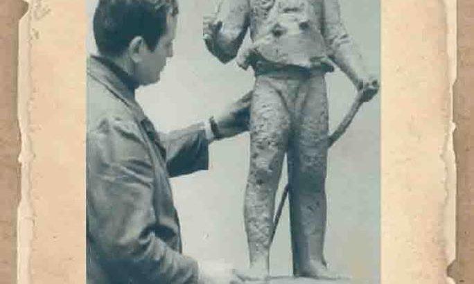 На 12 август 2018 г. се навършиха 50 години от откриване Паметника на Стефан Караджа в Русе