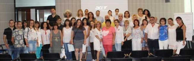 Експерти от България и Румъния