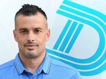 Людмил Киров ще бъде новият треньор