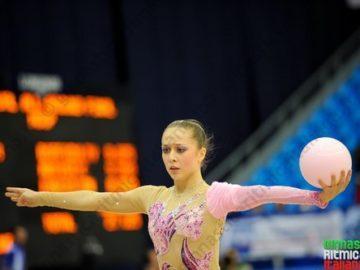 Силвия Митева
