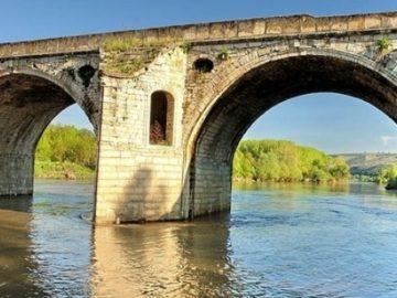 мост на кольо фичето бяла янтра 1