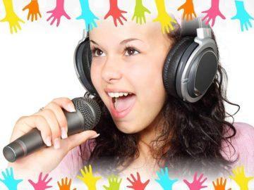 Детска опера - Русе обяви прослушване за попълване на състава си