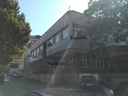 Традиционните българо-германски консултационни дни