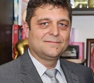 Народният представител Андриан Райков ще проведе приемна за граждани в Глоджево