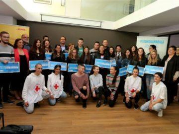 Кампанията #steniskanabala навърши 5 и постави нови рекорди