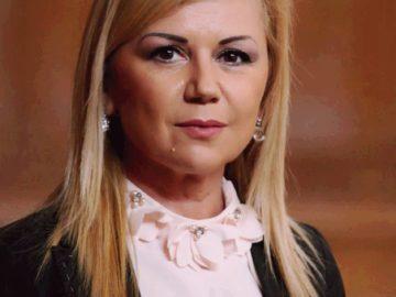 Народният представител Светлана Ангелова: Целта на закона е създаване на нова правна рамка за гарантиране правата на хората с увреждания
