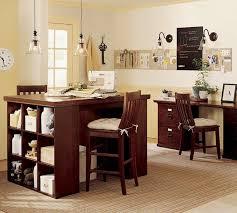 Секция домашен майстор - обновяване на дървени мебели в дома