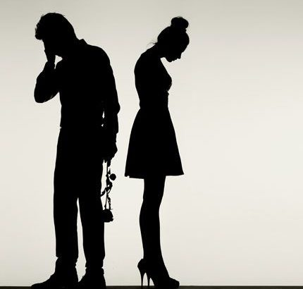 имоти русе двойка без любов