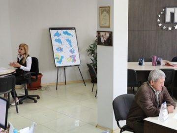 Народните представители Пламен Нунев и Светлана Ангелова ще имат приемна за граждани на 29 октомври
