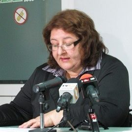 Над 7000 заявления за помощи за отопление подадени в РДСП - Русе досега