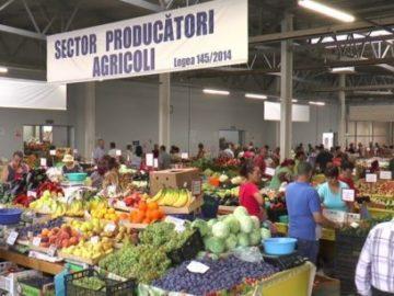 Ден на плодородието ще се проведе на Централния пазар в Гюргево днес