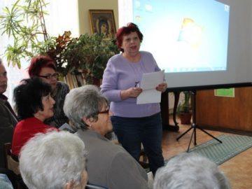 Русенци дискутираха примера на своите съграждани при спасяването на българските евреи