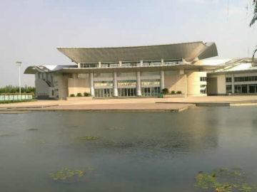 Шанхайският политехнически университет