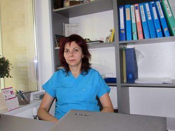 доктор еленкова дентална клиника света аполония