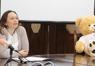 """Предстои XI-то издание на международния фестивал по гимнастика """"Дунавска перла"""""""