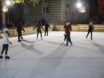 ледена пързалка русе 2018 3
