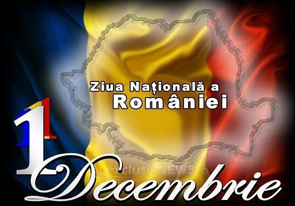 Община Гюргево се приготвя за честването на националния празник - 1 декември