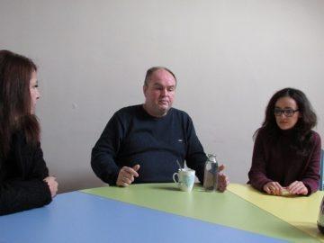60 младежи от Община Ветово с осигурена трудова заетост по проект