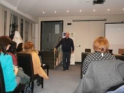 Конференция събра в Русе педагози и професионалисти, работещи с деца