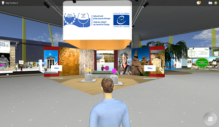 """""""Пътят на римските императори и Дунавският път на виното"""" участва в първия виртуален панаир на културен туризъм"""
