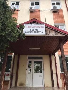 7 нуждаещи се от подслон приети за последните 5 дни в приюта на Гюргево