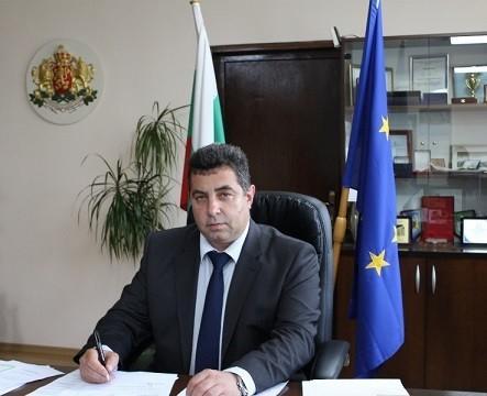 Областният управител Галин Григоров: Днес ние почитаме онези достойни и свободни българи, които положиха основите на съвременна България