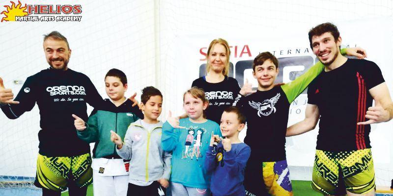 helios-academy-brazilian-jiu-jitsu-ruse-training-sofia-open-2018_november