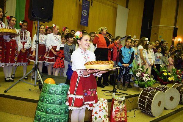 """Фондация """"Етническа хармония"""" кани на концерт на 13 декември"""
