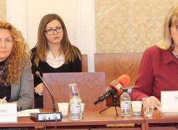 """Над 1,1 млрд.лв. от бюджета на ОП""""Региони в растеж"""" са разплатени"""