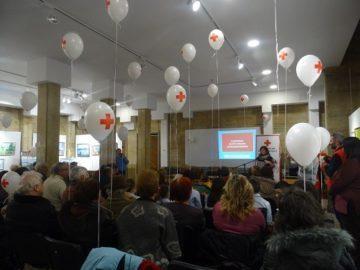 """Вълнуващ празник за всички доброволци се състоя в РБ """"Л. Каравелов"""" - Русе"""