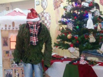 Коледният базар в ПГО - Русе ще бъде открит на 17 декември