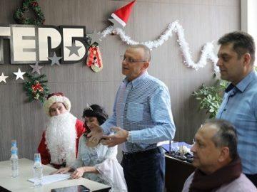 Народният представител Пламен Нунев: Стартирали са процедурите по утвърждаване на парцеларните планове за бъдещата магистрала Русе – Бяла – Велико Търново