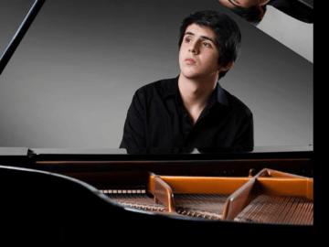 Празничен концерт на Русенска филхармония ще се състои на 27 декември