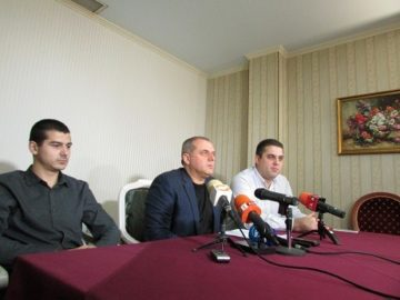 В подготовката и внасянето на 38 законопроекта от началото на мандата е участвал народният представител Искрен Веселинов