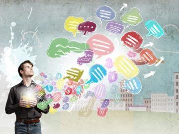 имоти русе социални мрежи