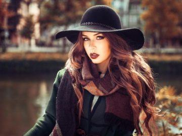 имоти русе жена момиче мода