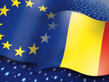 8 европейски проекта за 25 млн. евро се изпълняват в Община Гюргево