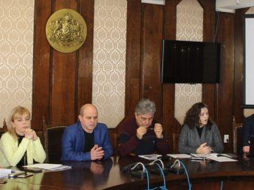 Приета е програмата за развитие на туризма в Община Русе през 2019 година