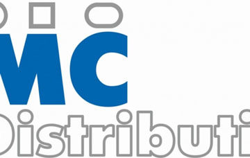 emc distribution русе