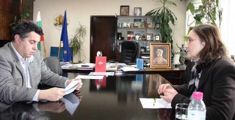 Изложба за Търновската конституция ще гостува в Русе