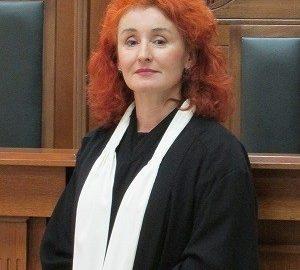 Двама съдии от Районен съд – Русе са командировани в Административния съд