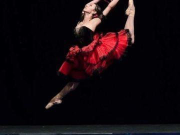 Зорница Петрова е новият художествен ръководител на балета към Държавна опера - Русе