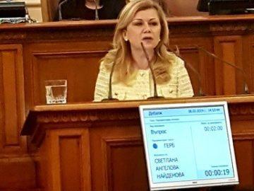 Националната стратегия за детето 2019 – 2030 година: Всяко дете в България да живее и развива своя потенциал