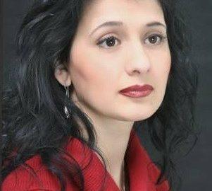 Творческа приемственост и професионализъм - хормайсторът на хора на Държавна опера - Русе Стелияна Димитрова - Хернани