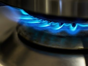 газ газов котлон