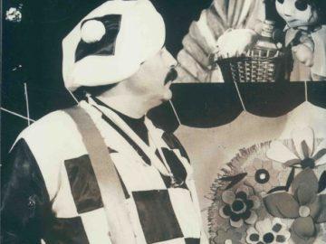 59 години от създаването си чества днес Кукленият театър в Русе