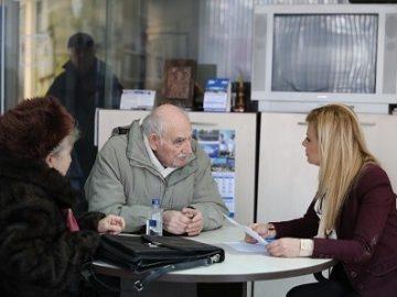 Над 15 граждани посетиха приемната на народните представители от ГЕРБ днес