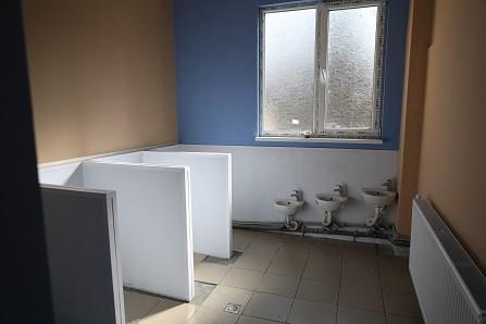 Народният представител Пламен Нунев направи преглед на обекти в строеж в Бяла и Дряновец