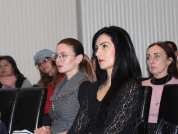 Възможностите за туризъм в региона Русе - Гюргево представиха днес