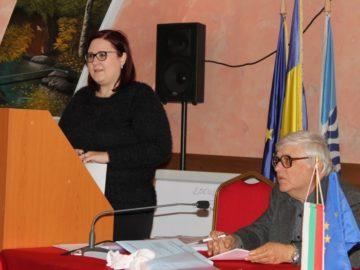 Енергийната ефективност обсъждаха на среща експерти от областите Русе и Гюргево